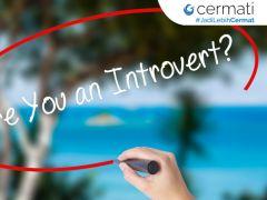 Bisnis Online Sangat Cocok Dijalankan Orang Introvert, Apa Alasannya?