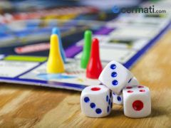 Jadi Pintar Atur Keuangan dengan 5 Board Game Ini.