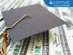 Memilih Asuransi Pendidikan yang Tepat untuk Anak Anda