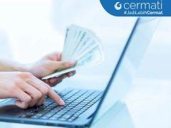 Simak Cara Mudah Transfer Uang ke Luar Negeri