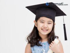 Ini Dia yang Harus Diketahui dari Biaya Pendidikan Anak Pra Sekolah