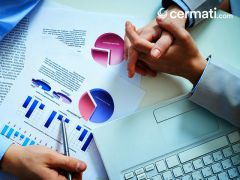 Cara Bagi Hasil untuk Bisnis Patungan, Aturan dan Penjelasannya