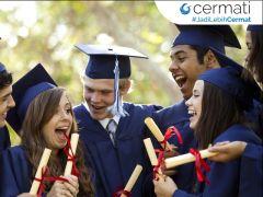 Bisnis yang Cocok Dijalankan untuk Para Fresh Graduate