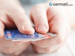 Lebih Untung Mana, Kartu Kredit atau Kartu Debit?