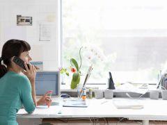 5 Cara Sukses Menjadi Mompreneur