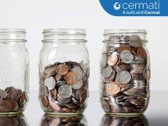 Hemat Uang Saku Anda dengan 7 Cara Ini
