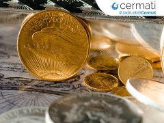 Emas atau Perak, Manakah yang Menguntungkan sebagai Pilihan Investasi?