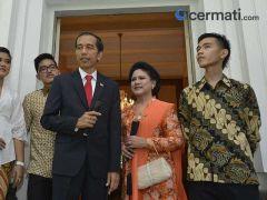 Bisnis Sukses Anak Jokowi untuk Inspirasi Bangun Bisnismu Sendiri