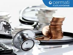 5 Cara Sehatkan Kembali Keuangan Anda Pasca Lebaran