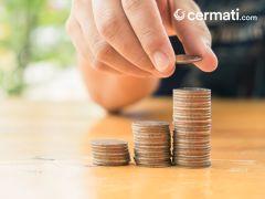 Sisihkan Rp5.000 Tiap Hari Bisa Buat Senang-Senang, Bagaimana Bisa?