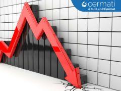 6 Langkah Investor Saat Ekonomi Lesu