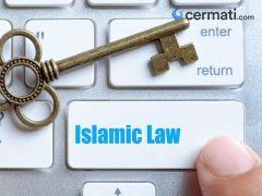 Ini Dia Keuntungan-Keuntungan dari Asuransi Syariah
