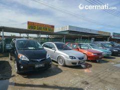 Tips Menjalankan Bisnis Jual Beli Mobil Bekas Agar Laku di Pasaran
