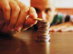7 Cara Mengelola Uang Receh Agar Bermanfaat