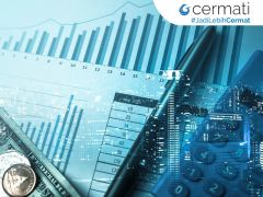 Apa yang Perlu Diketahui dari Inklusi Keuangan? Cek di Sini