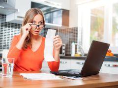 Ubah Hidup Anda dengan Melakukan Perencanaan Keuangan
