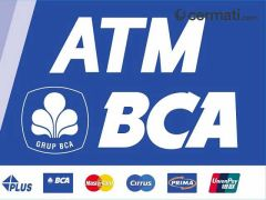 Cara Setor Tunai di ATM BCA dan Tips-Tips untuk Bertransaksi yang Aman