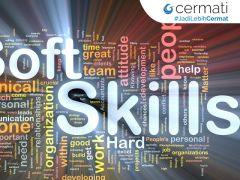 Dengan Memiliki Soft Skills Ini, Karir Bisa Makin Melejit