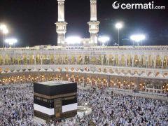 Gaji Pas-Pasan Tapi Ingin Cepat Naik Haji? Pilih Investasi Ini