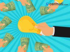 Tips Mendapatkan Modal Usaha Selain dari Pinjaman Bank dan Kartu Kredit