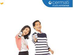 Cara Lengkap Cek Saldo Bank Mandiri via SMS Banking, Internet Banking, dan ATM