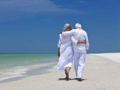 Tabungan Pensiun, Seberapa Pentingkah Bagi Anda?