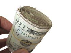 6 Cara Mengatur Pendapatan Tambahan Anda