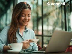 Apply Kartu Kredit Sekarang atau Nanti? Inilah Jawabannya