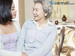 Menantu Idaman: Jadilah Istri yang Telaten Mengatur Keuangan!