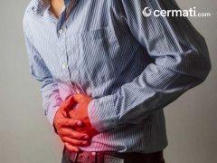 7 Cara Efektif Mencegah Perut Kembung Saat Puasa