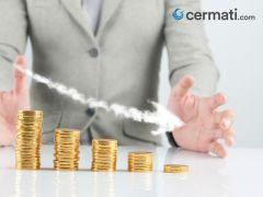Krisis Keuangan Datang Melanda? Inilah Tips Mujarab Memulihkannya