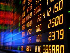 Belajar Investasi Reksa Dana Saham dengan Modal Rp100 ribu, Mau?