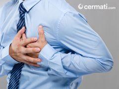 Penyakit yang Rentan Dialami Karyawan Kantoran dan Cara Mencegahnya