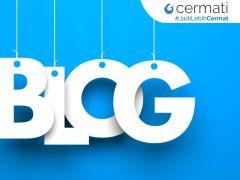 Cara Memaksimalkan Blog Untuk Mengembangkan Bisnis