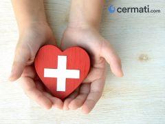 Asuransi Kesehatan 99 tahun, Pilih Unit Link atau Jiwa?