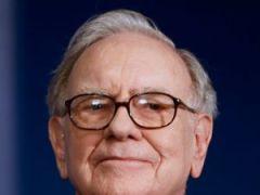 7 Tips Kaya Dari Warren Buffet