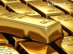 Investasi Emas Batangan dan Aturan Pajak Penjualan