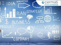 5 Ide Bisnis yang Menjanjikan dan Cara Memulainya