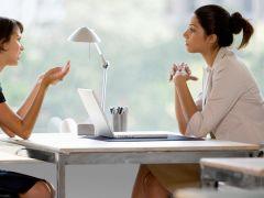 Wawancara Kredit dengan Bank? Lakukan 7 Hal ini