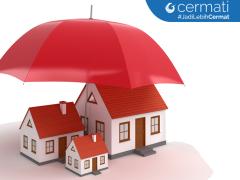 Asuransi Rumah: Apa itu, dan Bagaimana Cara Kerjanya?