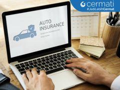 Apa yang Mesti Dipahami Sebelum Mengambil Asuransi Mobil?