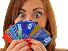 6 Tips Cerdas Menggunakan Kartu Kredit