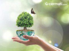 10 Ide Bisnis yang Menguntungkan dan Ramah Lingkungan