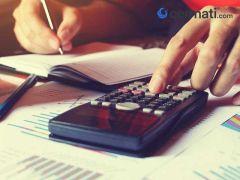 4 Tips Cerdas Mengatur Keuangan untuk Mudik