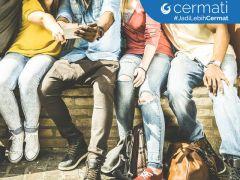 Untuk Para Generasi Millenial, Lakukan Tips Ini Agar Tak Salah Mengatur Uang