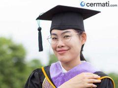 'Karyawan Fresh Graduate' Juga Perlu Punya Kartu Kredit, Kenapa?