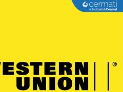 Cara Mudah Mengirim dan Menerima Uang Melalui Western Union Indonesia