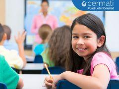 Tepatkah Asuransi Pendidikan Digunakan untuk Jamin Masa Depan Anak?