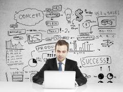 10 Tips Sukses Memulai Bisnis untuk Pemula
