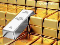 Mengenal Perbandingan Investasi Emas dan Perak